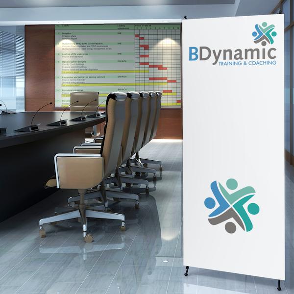 Leiderschap & teamontwikkeling Bdynamic